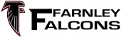 Farnley Falcons logo
